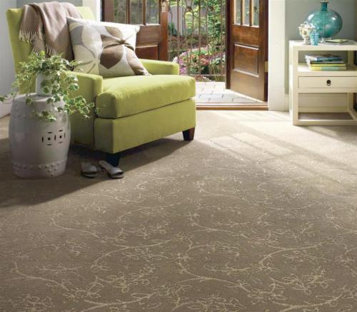 Ideal-Living-Room-Carpet