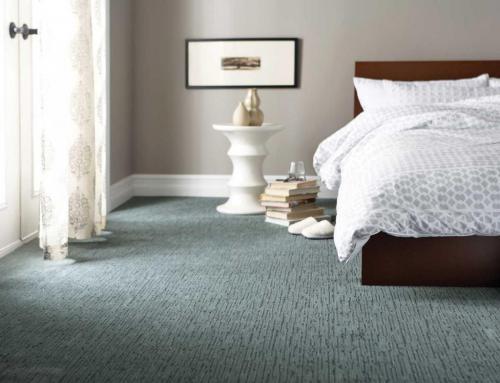 exclusive-design-carpet-for-bedroom